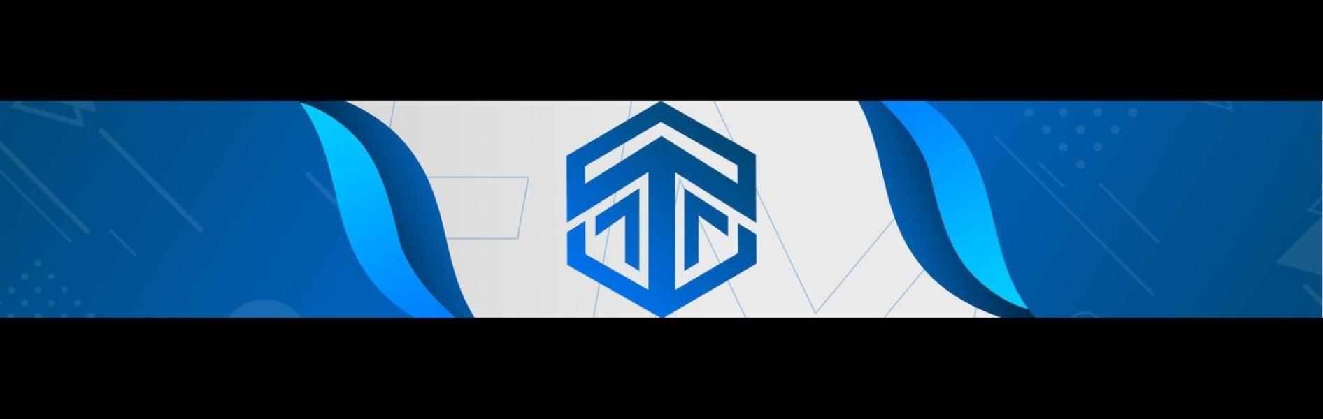 TempNation Banner