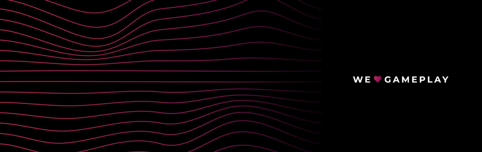 Retroid Interactive AB Banner