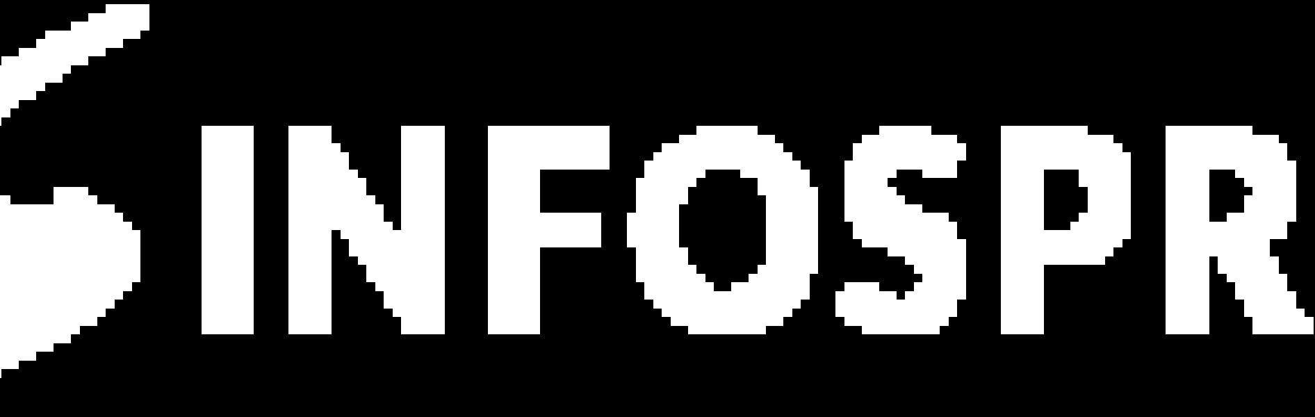 InfoSpry Technologies Banner