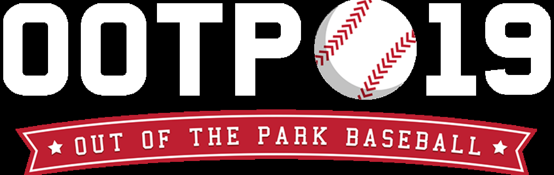 Out of the Park Developments Banner