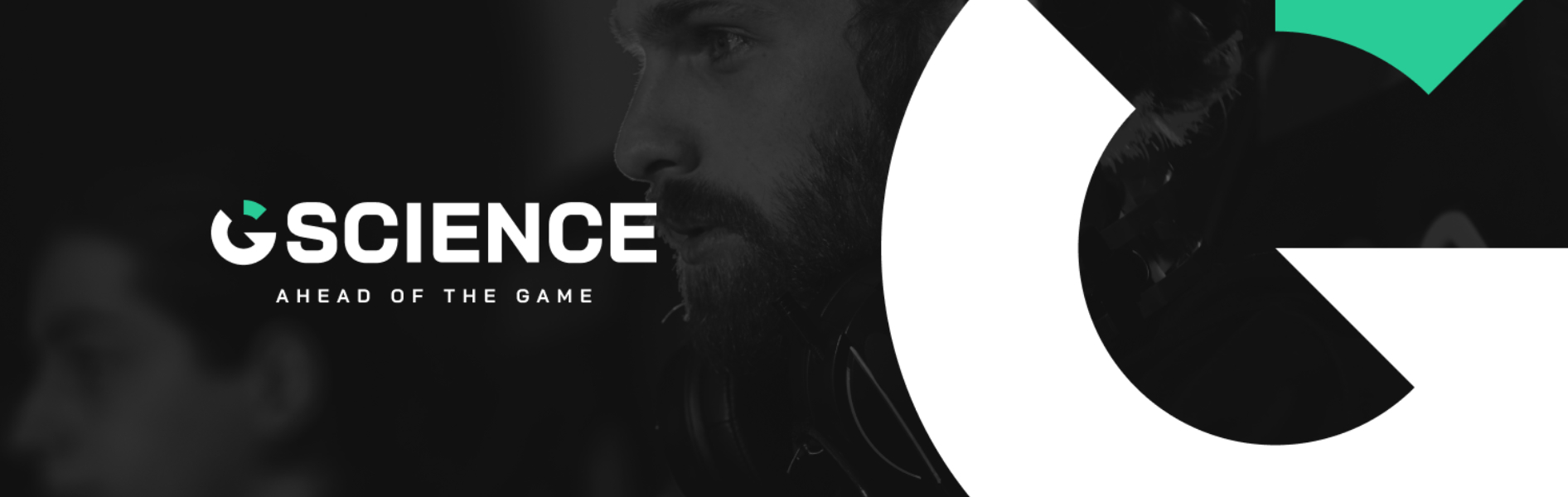 Gscience Banner