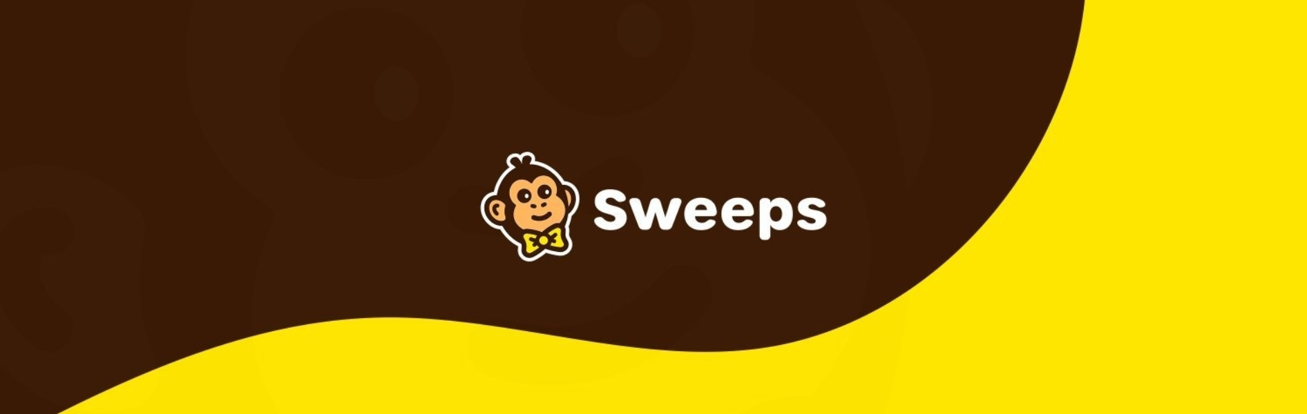 Sweeps Banner
