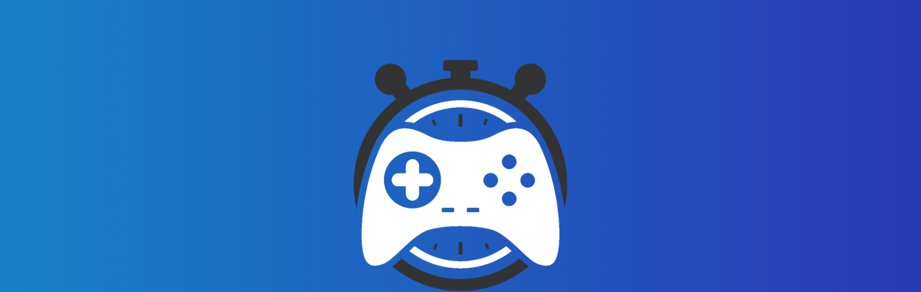 Play Time HQ Banner