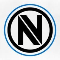 Envy Gaming Logo