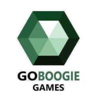 Goboogie Games Logo