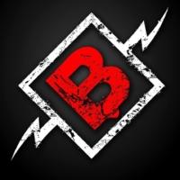Berzerk Energy Logo