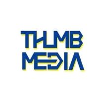 Thumb Media Logo