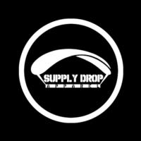 Supply Drop Apparel Logo