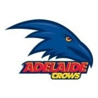 Adelaide Football Club Logo