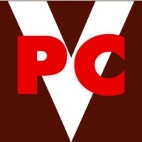 PC Invasion Logo