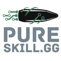 PureSkill Logo