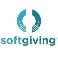 Softgiving Logo