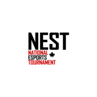 NEST (National Esports Tournament)