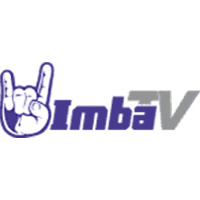 Imba! Logo