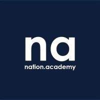 Nation Academy Logo