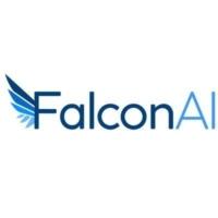 FalconAI Technologies Inc. Logo