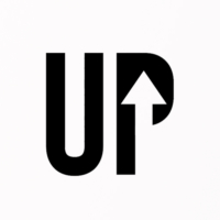 LVL UP Studios Logo