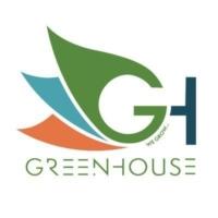 Greenhouse Agency Logo