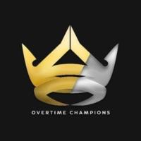 OvertimeChampions Logo