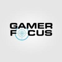 Gamer Focus Logo