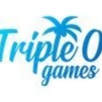 Triple O Games