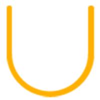 Umbu Games