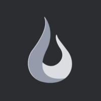 Fuel Games Logo