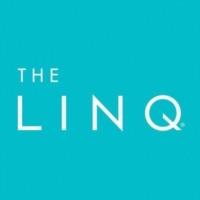 The LINQ Logo