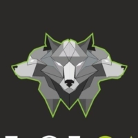 House of Gamers Logo