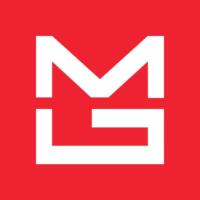 Matafied Gaming Logo