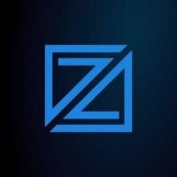 Znipe Esports Logo