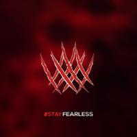 Fearless Organisation Logo