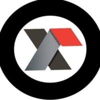 REV/XP Logo