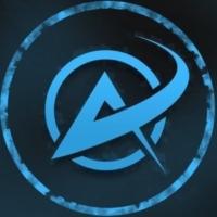 Artic Gaming Logo