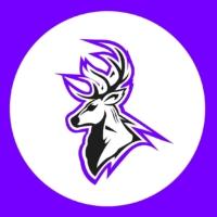 Aura Esports LTD Logo