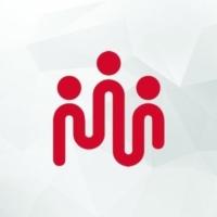 Inagame Logo