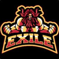 TeamExile Logo