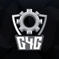Gear4Gamers Logo
