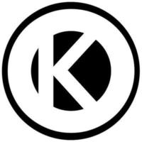 Overklass Logo