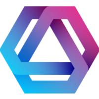 Immersive Systems Inc. Logo