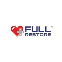 Full Restore Logo