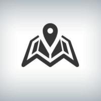 SydeMap Logo