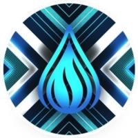 Team Endure Logo