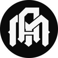 INTO THE AM Logo