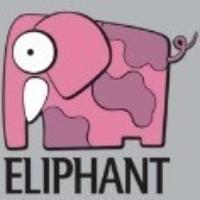 Eliphant Logo