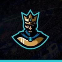 Almighty Empire Logo