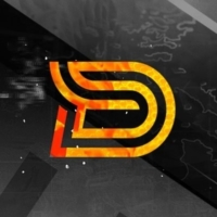 Team Destruct Logo
