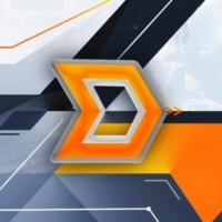 DeNyReserveGG Logo