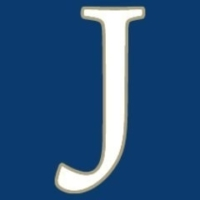 Juniata College Logo