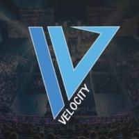 Velocity Esports Logo